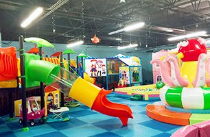 indoor playgrounds k\u0026k insurance group, inc